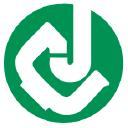 Al-Jishi Corporation logo