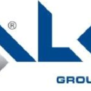 ALK GROUP logo