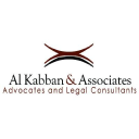 Al Kabban & Associates, Advocates and Legal Consultants logo