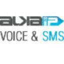AlkaIP Telecom LLC logo