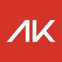 AL KAMEL SYSTEMS S.L. logo