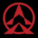 Alkano Chemicals, Inc. logo