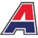 Alkar-Rapidpak logo