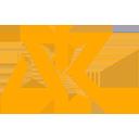 Al-Karam Travels (Pvt) Ltd logo
