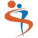 Alkatia Services S.L. logo