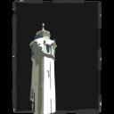 Alkatraz Production logo