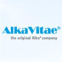 AlkaVitae International | Alka logo