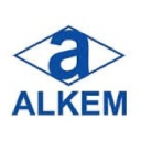 Alkem Laboratories Ltd. logo