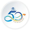 Alkem Laboratories Ltd. logo