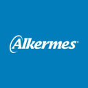 Alkermes Plc - Send cold emails to Alkermes Plc