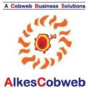 ALKES COBWEB, S.L. logo