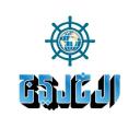 Dar Al Khaleej Press logo icon