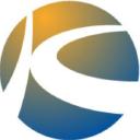 AL-KHALEEJIAH Advertising & Public Relations Company logo