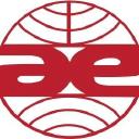 alkhalij enterprises LLC logo