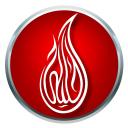 Al Khalili Group logo icon