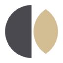 Alkhorayef Petroleum Company logo