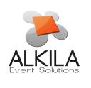 Alkila Event Solutions S.A. de C.V. logo