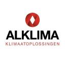 Alklima B.V. logo