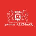 Gemeente Alkmaar - Send cold emails to Gemeente Alkmaar