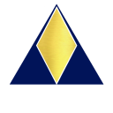 ALKON CORPORATION logo