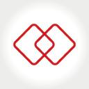 Alkubo Arquitectura Empresarial logo
