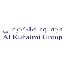 Al Kuhaimi Metal Industries LTD. logo