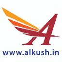 Alkush Industries Pvt Ltd logo