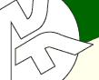 Alkwin Kollege logo