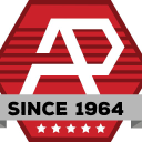 All-Plastics LLC logo