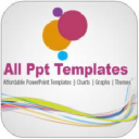 All Ppt Templates logo icon