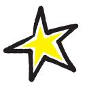 All-Star Transportation logo