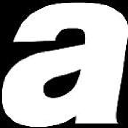 All That Is Interesting logo icon