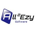 All2Ezy Software logo