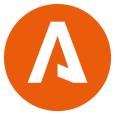 All4cycling Logo