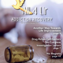 All 4 Ur Addiction LLC logo