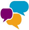 AllAbout.ie logo