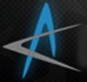 AllAboutCountry.com logo