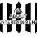 All About Entertainment INC. logo