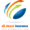 All About Insurance, Inc. logo