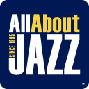 All About Jazz logo icon