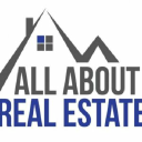 All About Real Estate, LLC logo
