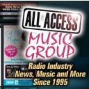 AllAccess.com logo
