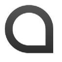 Al Lado Consultores logo