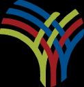 AllAfrica Global Media logo