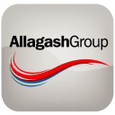 Allagash Group, LLC logo