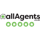 Read allAgents Reviews