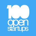 Allagi Open Innovation Services logo
