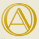 Allagiannis Winery logo