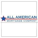 All American Mortgage Company logo