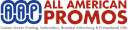 All American Promos LLC logo
